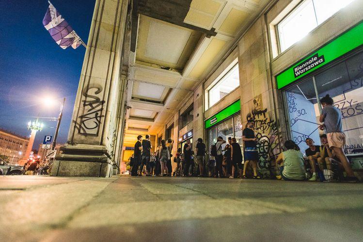 Biennale-Warszawa_Atmosfera-13